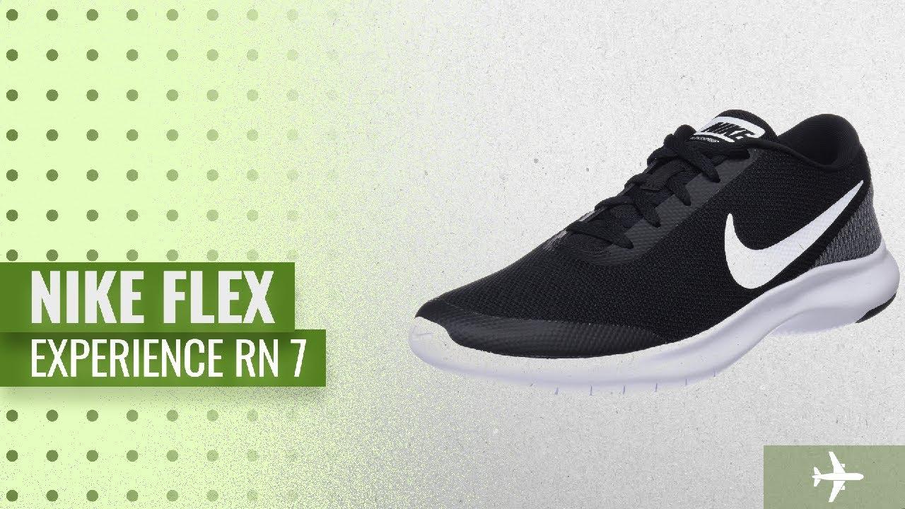 b42c13701aed Nike Flex Experience RN 7  Nike Men s Flex Experience RN 7 Running ...