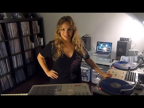 DJ Killa-Jewel - Beatz & Pieces