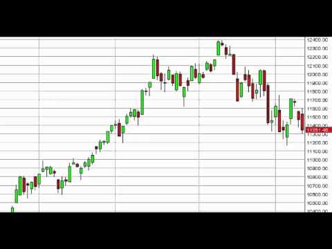 Dax Technical Analysis for May 14 2015 by FXEmpire.com