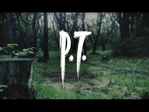 【実況】P.T.(サイレントヒル)がめっちゃ怖かった