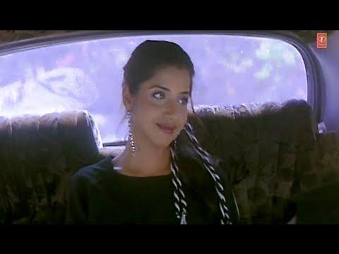Pardesi Ghare Aaja (Bhojpuri Video Song) - Manoj Tiwari 'Mridul'   Pyar Ke Bandhan