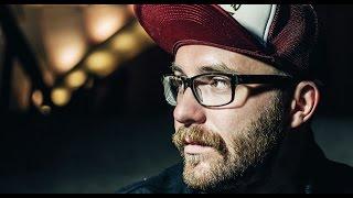 Mark Forster - Du und ich - Pianobegleitung - copetoMusicR
