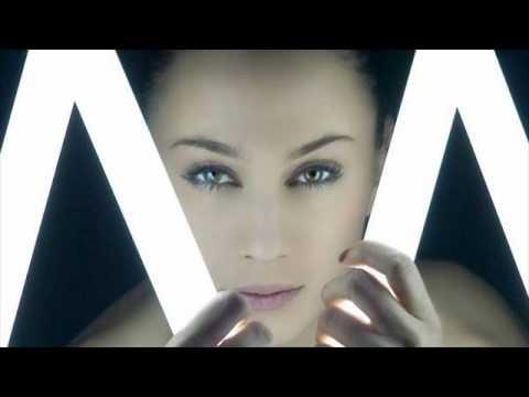Medina - Kun For Mig (Dj Alligator Radio Remix)