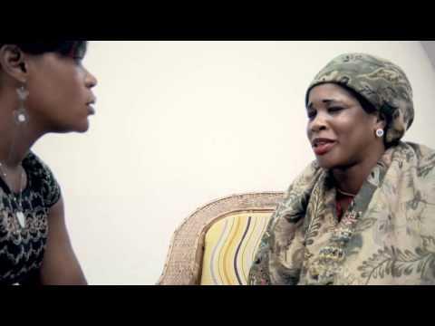 source africa cinema 409