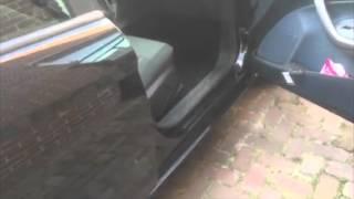 kleurcode zoeken Ford Fiesta| Autolak | Spuitbus | Lakstift6
