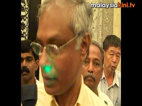 judgment-reserved-in-jeyakumar's-'mp-funds'-suit