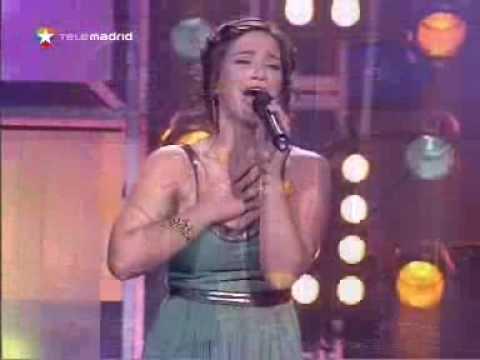 "Madrid Superstar Gala 2: ""Si tú eres mi nombre"""
