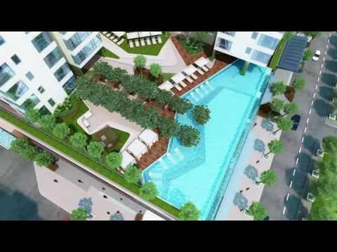 Gateway Thao Dien   A new standard of luxury living   +84 909 232 118