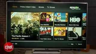 VIZIO M652i-B2 LED TV Review