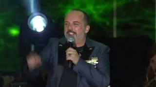 Tony Cetinski & TonyC Orchestra - Onaj 'ko te ljubi sretan je (Live Zagreb, Magenta 1, 2018)