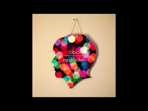 Bibio - Mind Bokeh  [Full Album]