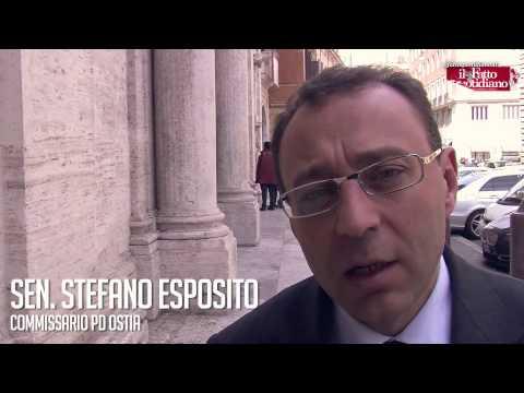 Mafia a Roma, viaggio a Ostia: la gomorra a 30 chilometri da piazza Venezia