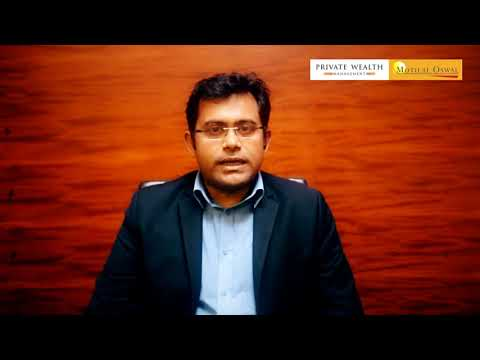 Alpha Strategist February 2018- Motilal Oswal Private Wealth Management