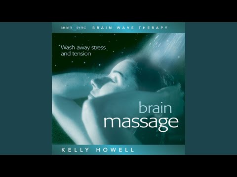 Brain Massage - Music