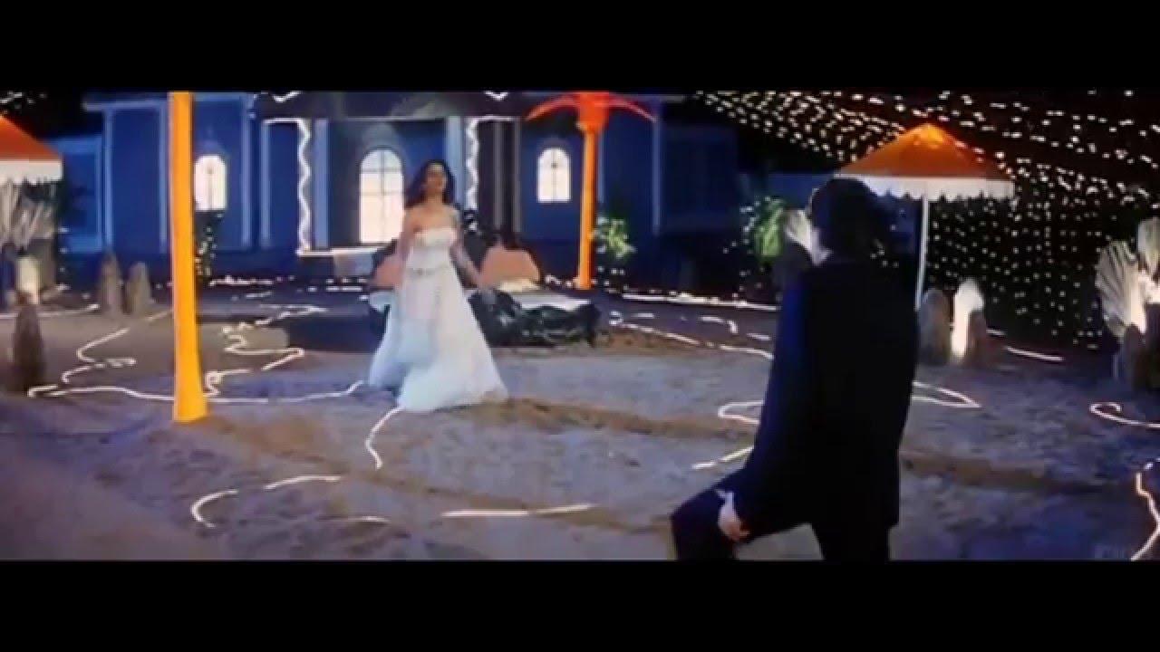 Jessica Jay Casablanca NEW HD VIDEO  YouTube