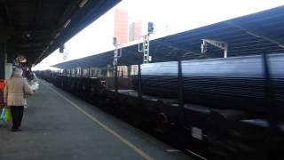 Passagem do Trem   CFL  Cargo, Esch-Sur-Alzette :Grand-Duché de  Luxembourg.