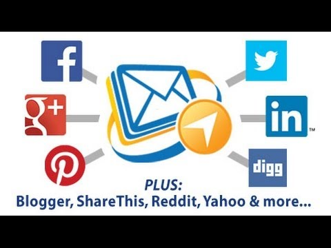 """IMSC Rapid Mailer with """"SMTP"""" services   IMSC Rapid Mailer Review"""