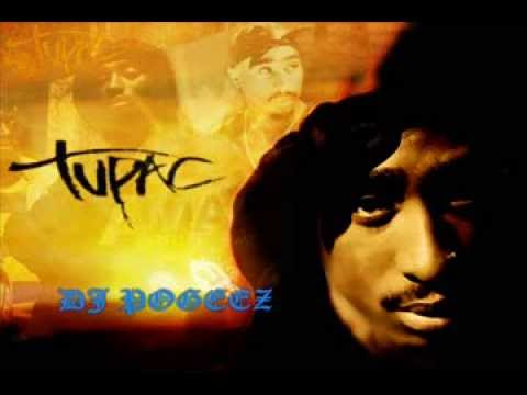 2Pac ft. Eminem - I Was Born To Win (DJ Pogeez Remix) Hot New Remix 2014