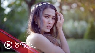 Meggy Diaz - Pusara Cinta (Official Music Video NAGASWARA) #music