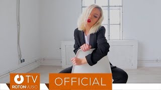 Delia Rus - Iarta-ma | Official Video