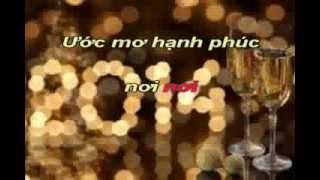 LY RUOU MUNG karaoke