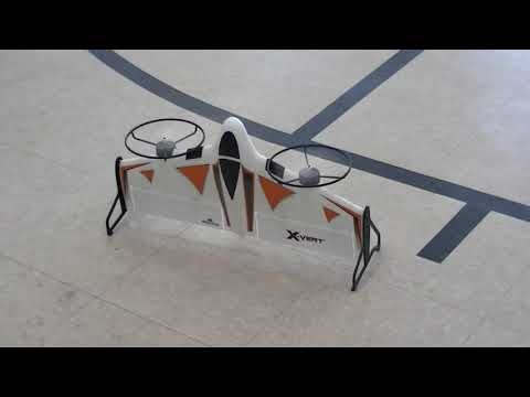 RC Flying New Years Day Lots of Crazy FUN Drones Planes Cars Hover Planes X-Vert