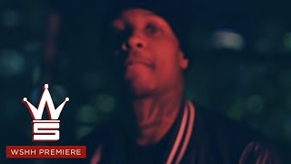 "Young Chop ""Murder Team"" feat. Lil Durk (WSHH Exclusive - Official Music Video)"