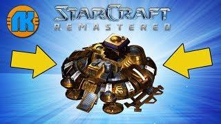 ПОКУПАЮ И ИГРАЮ В StarCraft: Remastered !!!