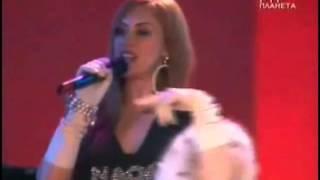 Банд'Эрос - Коламбия Пикчерз не представляет (Песня Года 2006)