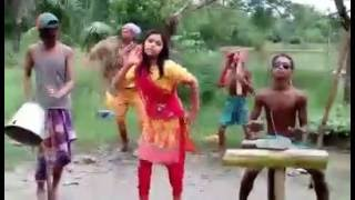 Bangladeshi funny dancing. Bangla funny dance , Bangla funny video , latest bangla dence