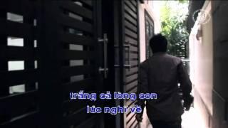 Doi Ca Thien Thu Tieng Me Cuoi - Vo Ta Han - Tran Trung Dao - Gia Huy
