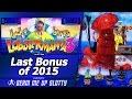 Slots 2015 Best Casino Slot Machine Game hack daily bonus ...