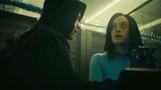 Mr. Robot ft. Trent Reznor, Atticus Ross