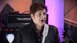 JAM SESSION Nº 19  inv. Pipo Cipolatti Bloque 1 de 3 YouTube Videos