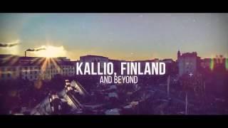 Kallio State Of Mind