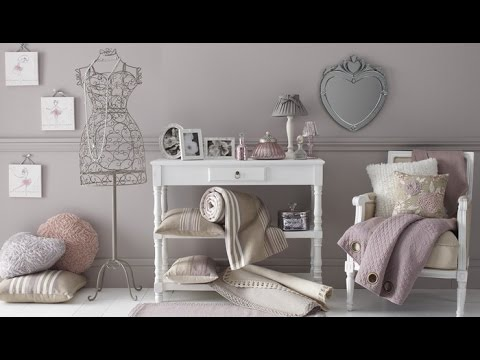 maison du monde pianeta design youtube. Black Bedroom Furniture Sets. Home Design Ideas