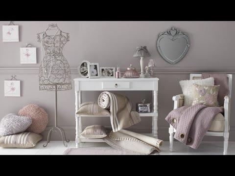 Maison du monde bambini 2016 catalogo junior: Maison Du Monde Pianeta Design Youtube