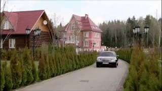 Квартиры, банки и Forex 04