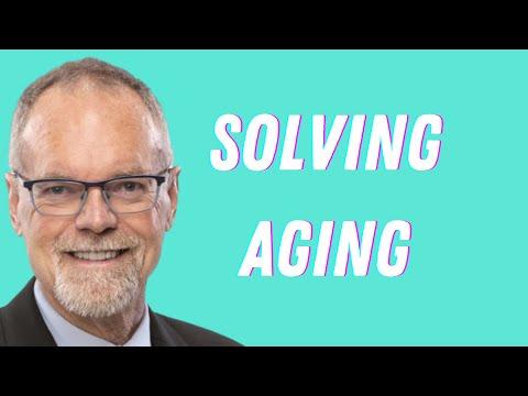 DR. BILL ANDREWS PRESENTATION & TOUR OF SIERRA SCIENCES ON OCTOBER 11TH, 2019
