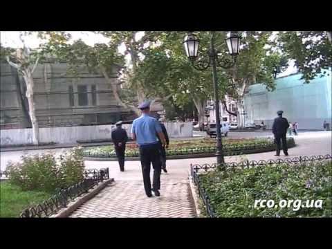 знакомства украина г.антрацит п.н-нагольчик