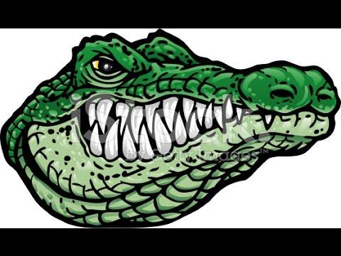 смотреть фильм алигатор