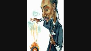 Snoop Dog - Who Am I (What