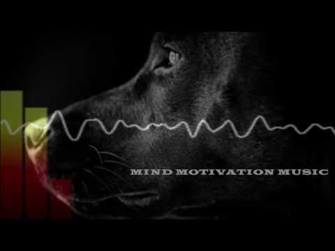 Bassnectar x G Jones - Mind Tricks (ft Lafa Taylor) [Notixx Remix]