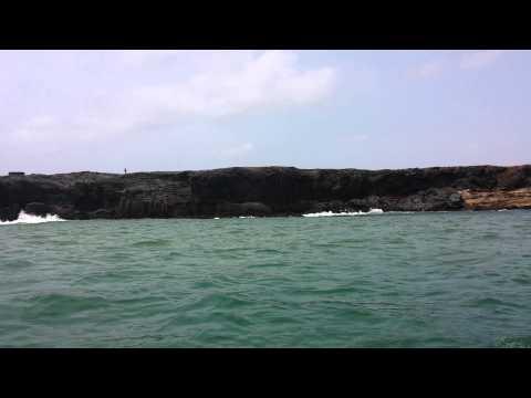 Praia Island