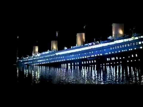 Download YouTube- James Cameron's Titanic Explorer part 108.mp4