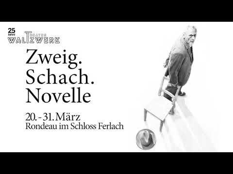 Zweig.Schach.Novelle