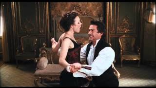 Шерлок Холмс (2009) — Русский трейлер