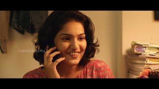 Mazhavil Evening Movie | 'Queen' today @ 5 PM | Mazhavil Manorama