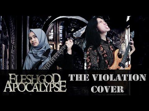 fleshgod-apocalypse-the-violation-guitar-cover-gm-guitars