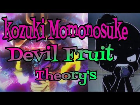 kozuki-momonosuke-devil-fruit-theory's